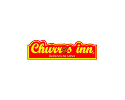 Churros Inn